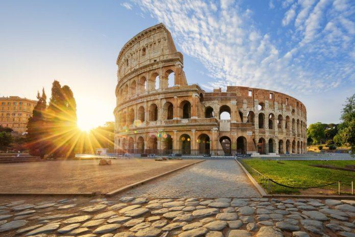 Turismo na Terceira Idade – Conheça os 7 destinos mais badalados