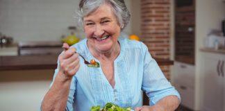 Alimentação saudável – Como organizar a alimentação