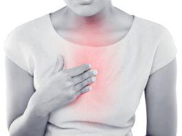 10 formas caseiras de tratar a azia