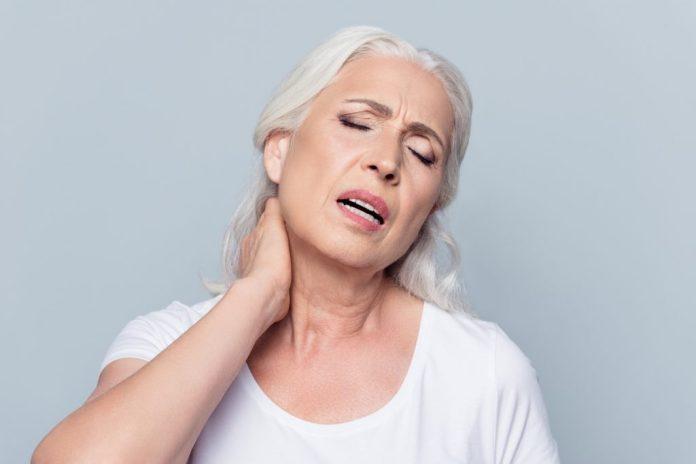 Dores musculares – como evitar