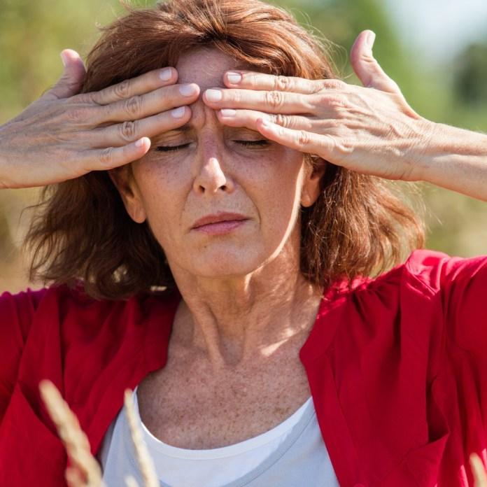 Entenda a enxaqueca e outros tipos de dor de cabeça