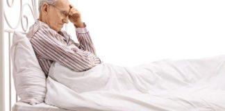 Como alcançar um sono de qualidade