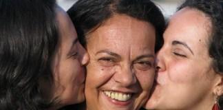 Dia das mães – Um reconhecimento especial