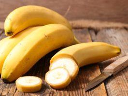 Depressão – Alimentos que ajudam no tratamento