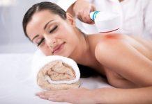 Massagem em casa – Conheça os melhores equipamentos