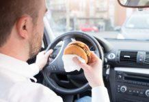 Alimentação errada – Saiba o que evitar