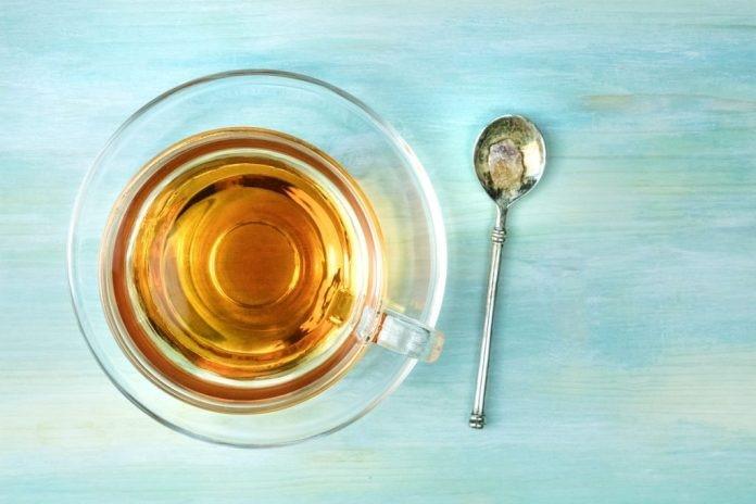 Chá de Macela – Ação surpreendente