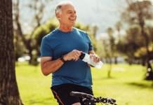Postura adequada – Caminho para a saúde