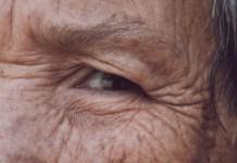 Problemas na vista – Maneiras de evitar