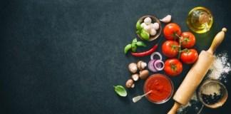 Alimentação saudável no verão - Dicas