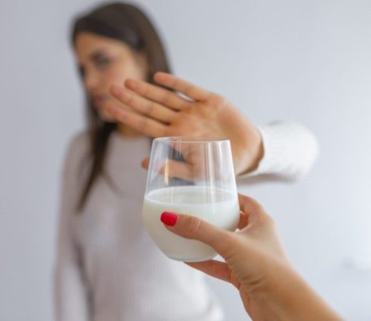 Entenda a Alergia alimentar