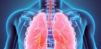 O simples ato da Respiração profunda e seus benefícios