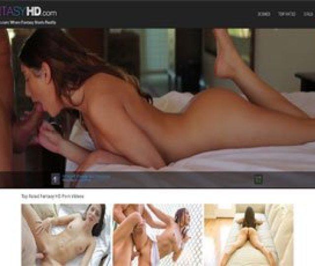 Videos Porno De Fantasy Hd Canal