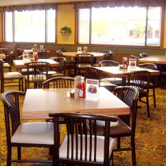 Restaurant Tables And Chairs Wholesale Salon Chair Bar Booths Restaraunt Both Topss Cafe