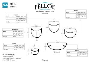 felloe-open-model-2017-p-3