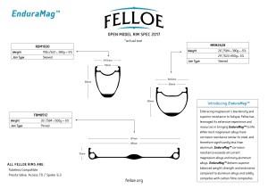 felloe-open-model-2017-p-4