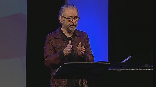 Alan Hirsch - Community of Leaders