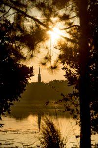 steeple-first-lakeland