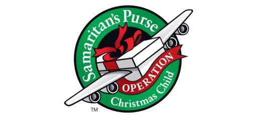 Operation Christmas Child Shoebox Collection – Fellowship Baptist Church
