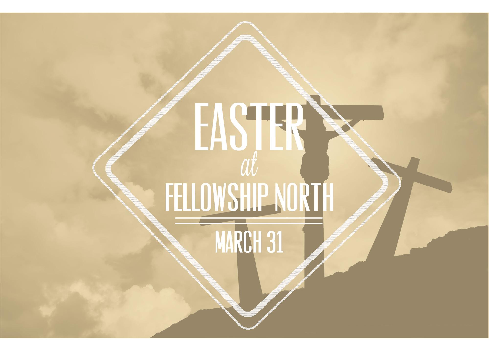 Fellowship North