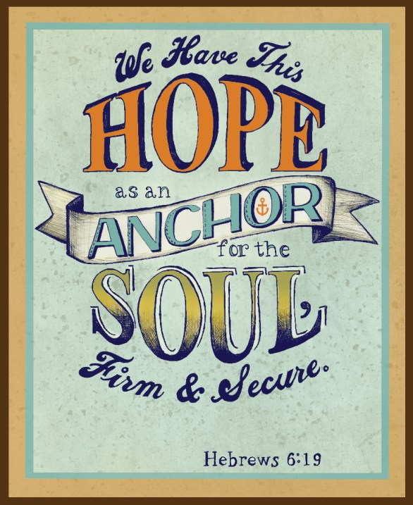 Hope_Fellowship Advent_2013-01