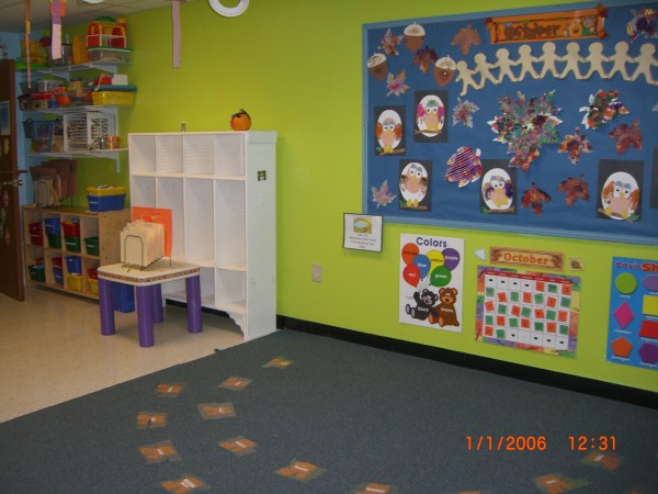 Nursery 3 Year Olds Thenurseries