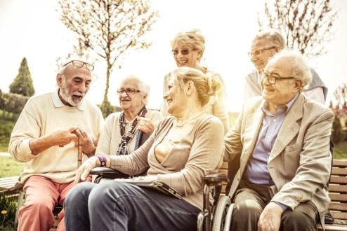Výsledok vyhľadávania obrázkov pre dopyt old people