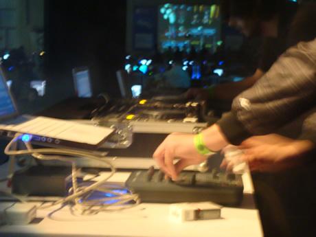 DJ Phillpi e DJ Fato