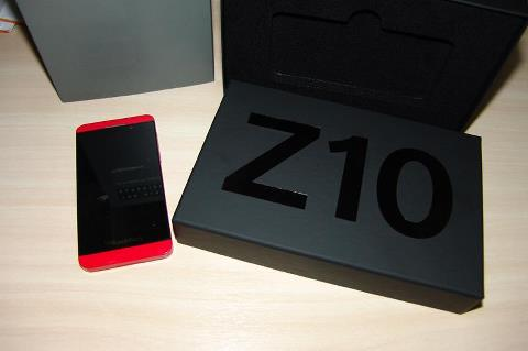 z10-limited-edition