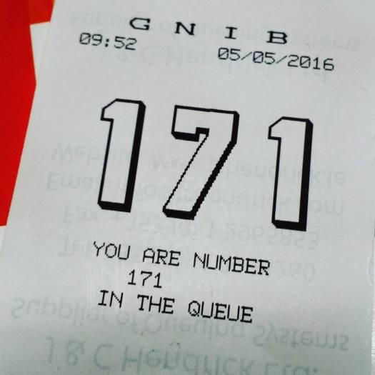 number 171