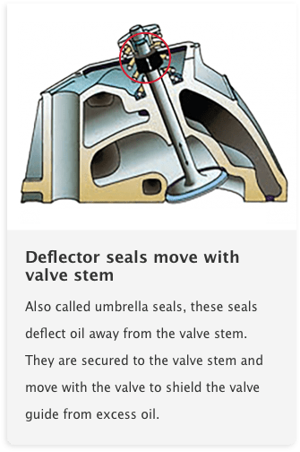 small resolution of tecblogs engine repair valve stem seals tout