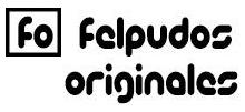 Felpudos Originales