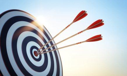 hedefler - Biyoloji Netlerinizi Artıracak #5 Etken