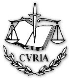 """EuGH, Urteil vom 19. April 2012 Aktenzeichen C-415/10 – """"Meister"""" (das Urteil als Volltext)"""