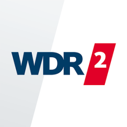 wdr 20.15
