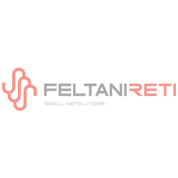 Feltani Reti Snc -Small metal items