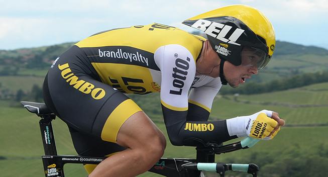 http www cyclingquotes com news roglic wins slovenian tt championships