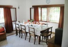 Malindi,Mombasa,4 Bedrooms Bedrooms,5 BathroomsBathrooms,Vacation Rental,1056