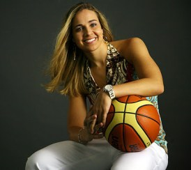 Becky-Hammon-Cute-Picture