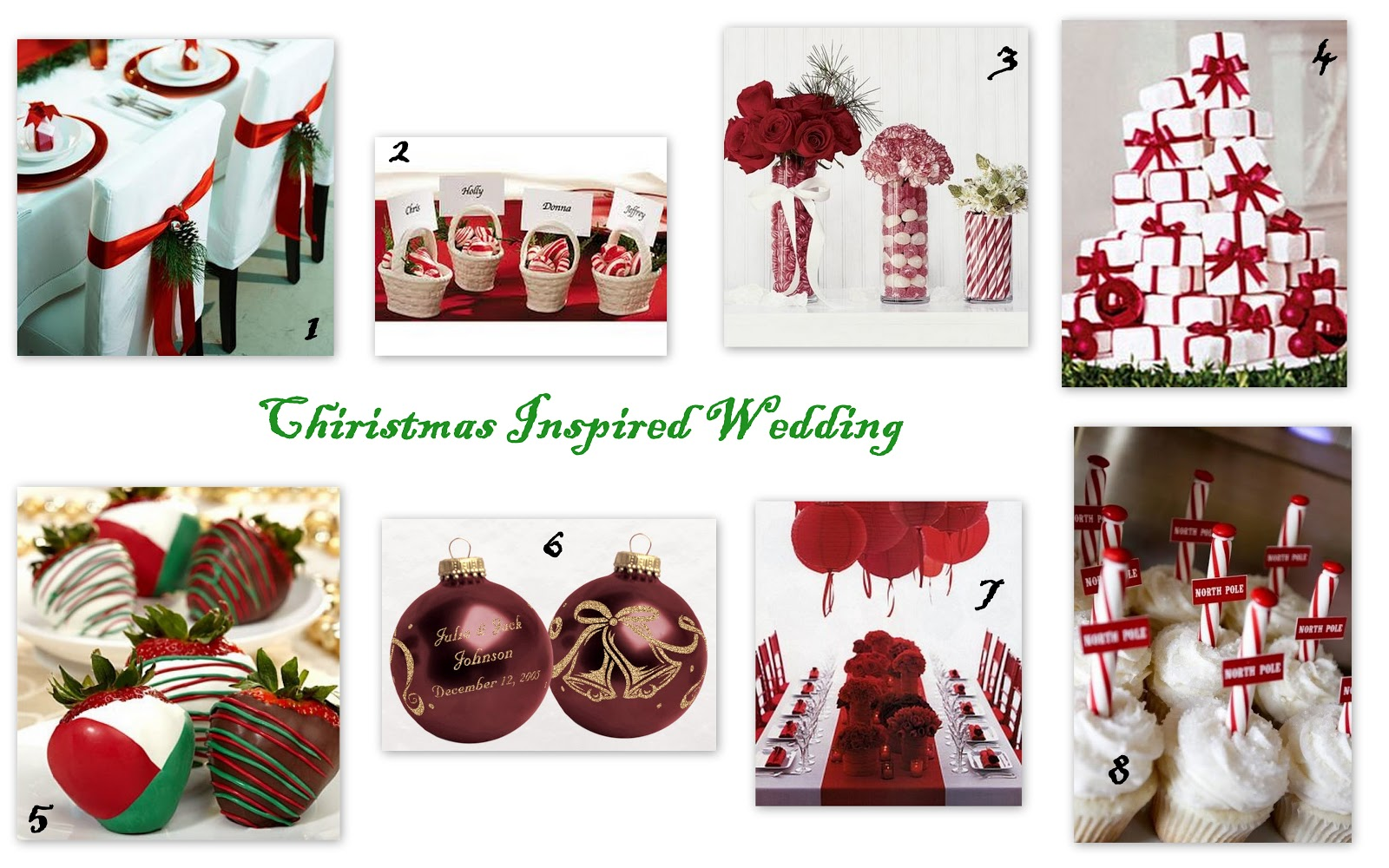 christmas wedding chair covers hanging grey planning a take look some wonderful