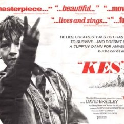 Best Festival Chair Picture Of Top 6 Ken Loach Movies