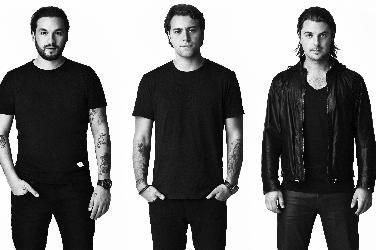 https://i0.wp.com/www.femalefirst.co.uk/image-library/land/376/s/swedish-house-mafia.jpg