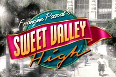 Rubbish TV That You Loved As A Teen : Sweet Valley High