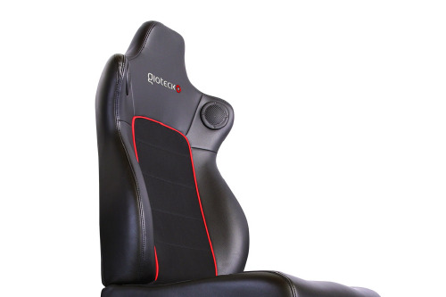 gioteck rc5 gaming chair electric barber rc 5