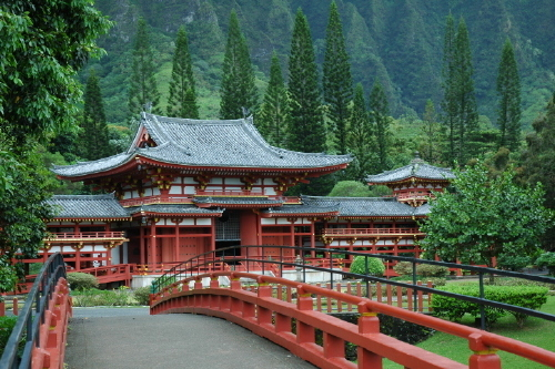 Mix Wallpaper Full Hd Japan 5 Best Holiday Hotels And Resorts