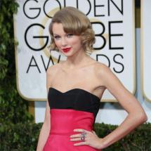 Taylor Swift Cooks With Ina Garten