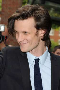 https://i0.wp.com/www.femalefirst.co.uk/image-library/port/376/m/matt-smith-awi-0907.jpg