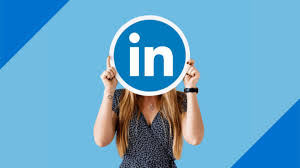 Ways to Pimp Your LinkedIn Profile to Land Your Dream Job