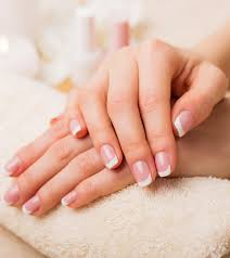 What Can You Do To Make Your Nails Grow Faster