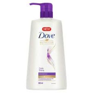 10 BEST SHAMPOO FOR WOMEN IN INDIA